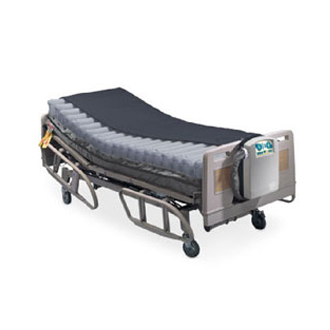 Platinum Evolution Bariatric Air Mattress Swl Up To 450Kg