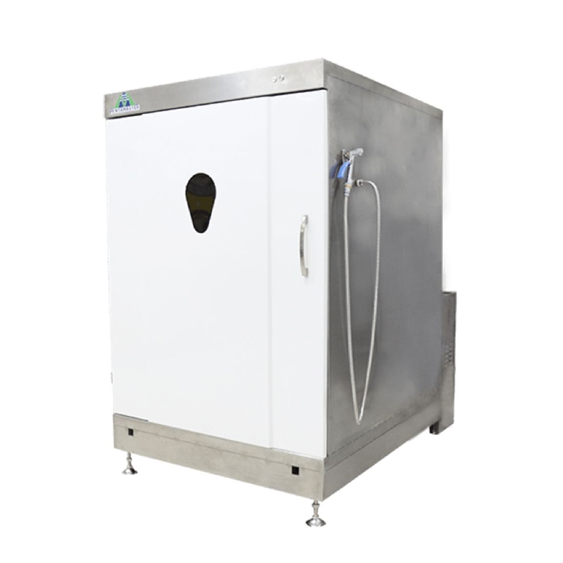 Pentamaster Hygiene Washer